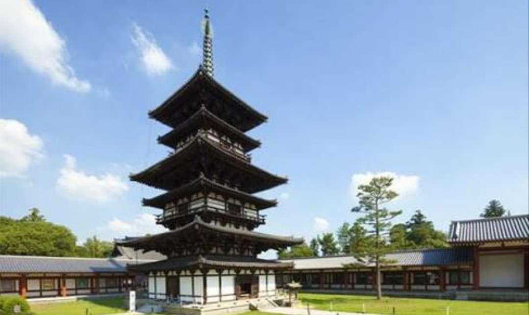 神社・仏閣が好きな人!