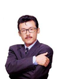 田代まさし氏、出所4年で芸能活動「少し早いかな」