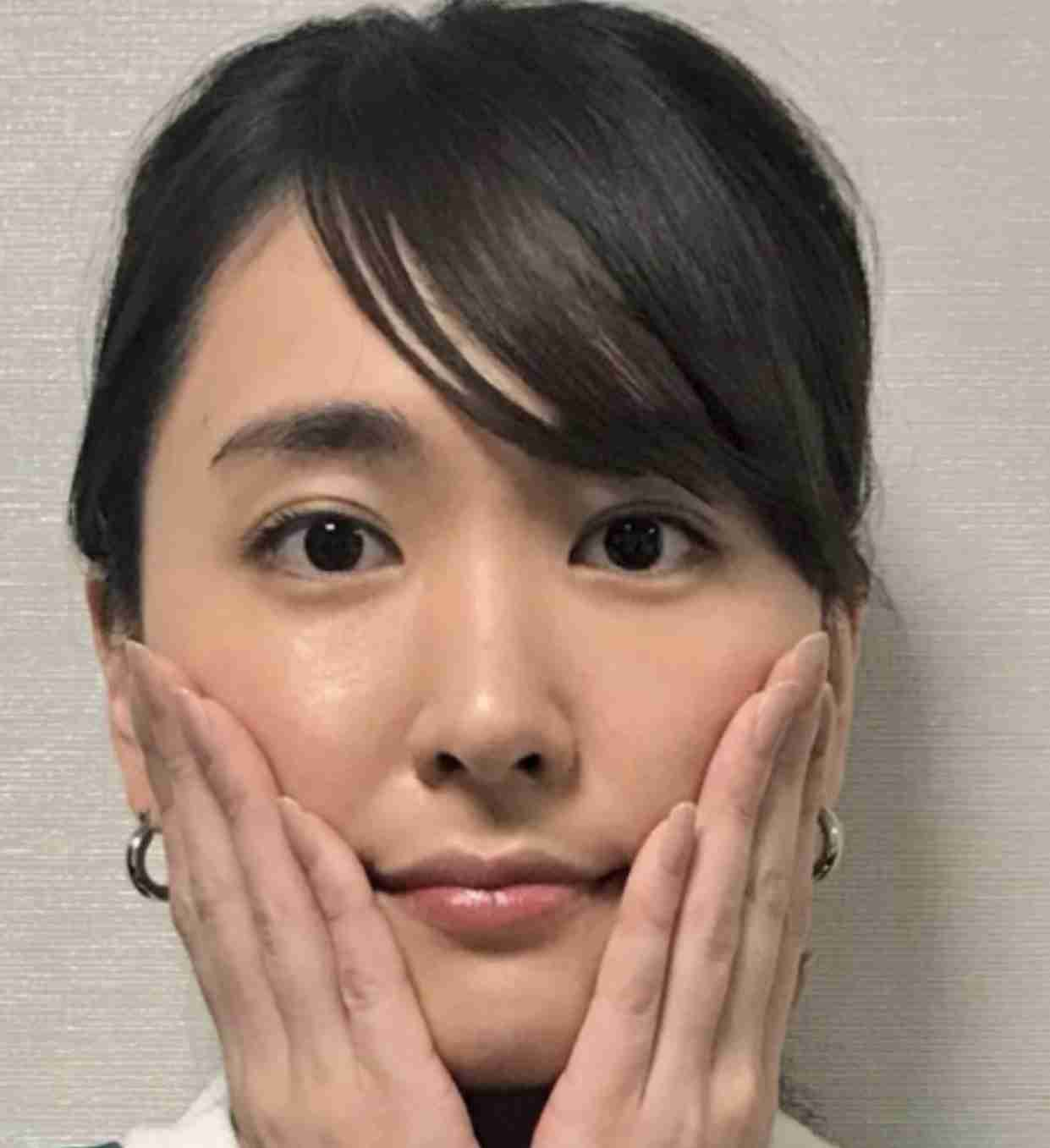 新垣結衣と戸田恵梨香の10年続く不仲説の真相