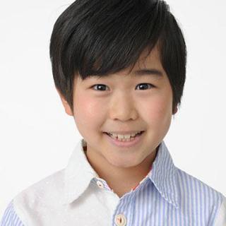鈴木福、14歳になって「大人だと感じた」ことは…一人でトイレに行けるようになった