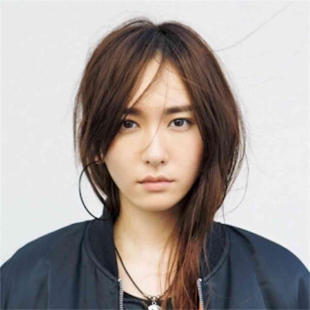 【画像】普段とは違うイメージの俳優・女優さん