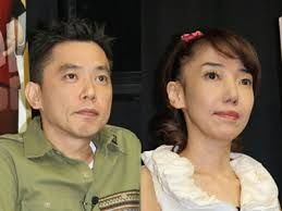 夫婦やカップルて互いに顔つき似てませんか?
