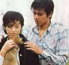 山口百恵と三浦友和の息子・三浦祐太朗が「2世タレントのやべーやつ」だと話題