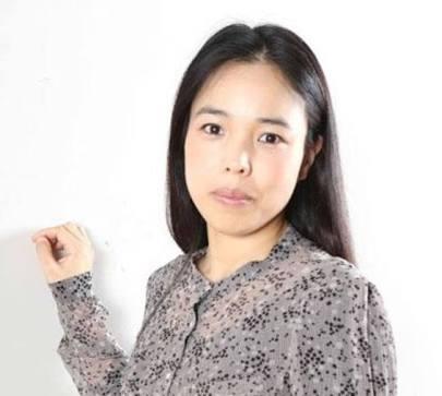 妊娠発表の紅蘭 すっぴん風メークに変化 驚き、祝福の声