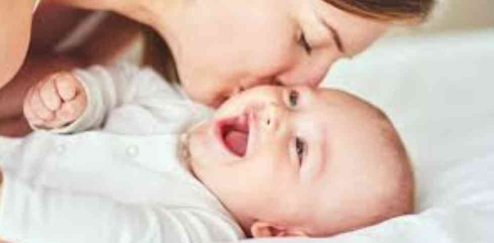 陣痛、出産での些細な失敗