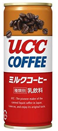 ブレンドコーヒーが1杯1000円超え…ドトールがあえて「超高級店」を出す狙い