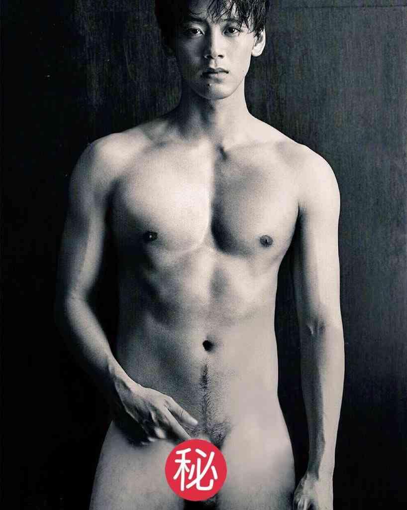 竹内涼真 家では裸族「基本的に服着ないんで」