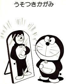 浜崎あゆみ、「違和感しかない…」家族とのプライベート写真でまたも修正疑惑