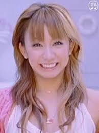 倖田來未「衝動で…」ショートヘア姿に「可愛すぎ」「似合う」と絶賛の声