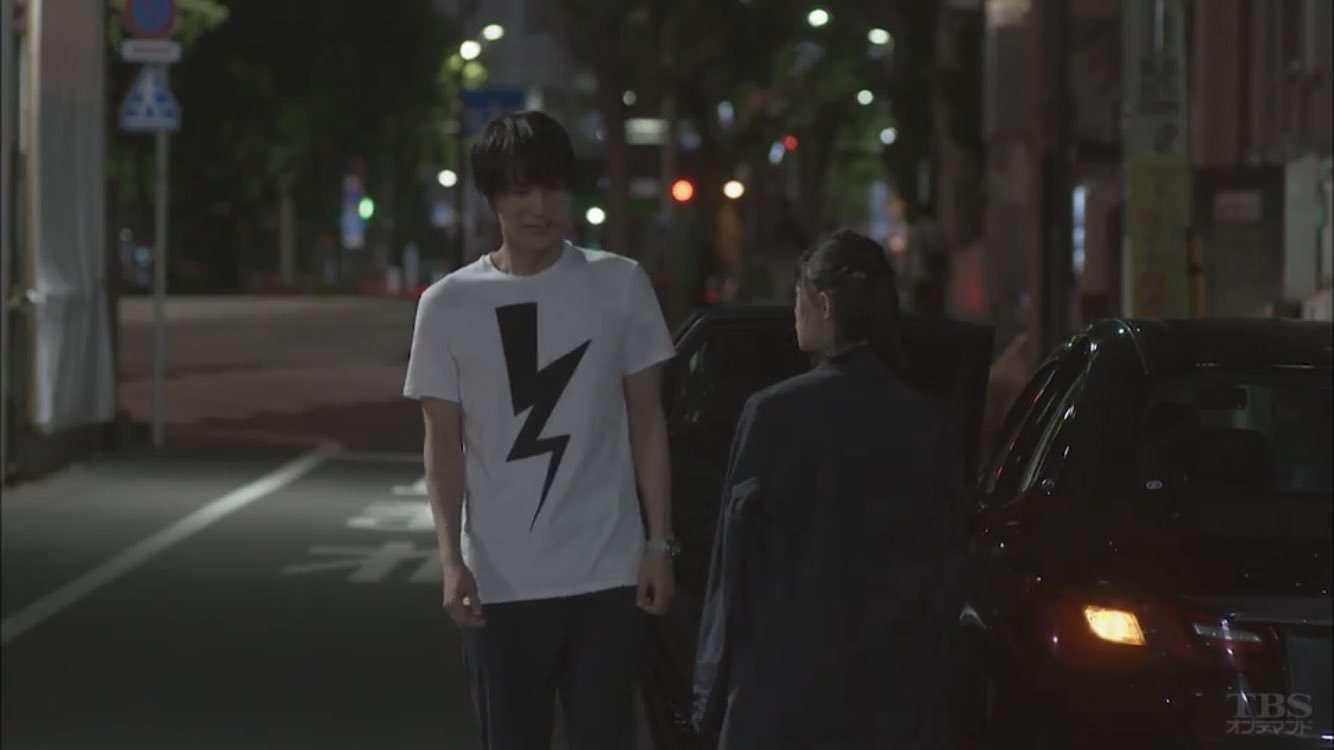 【ドラマ・映画】正直どうかと思った衣装