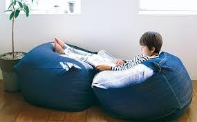 家にソファーがない人の昼寝グッズ