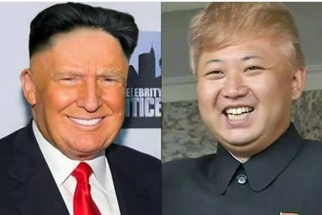 北朝鮮が大陸間弾道ミサイルを製造か 米国の情報機関が兆候を確認