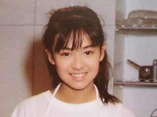 ゴクミ(後藤久美子)の娘・エレナ、テレビ初出演 初対面のさんまも大興奮