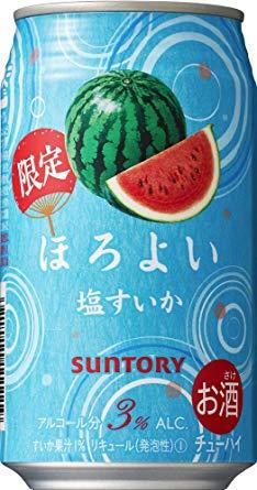 美味しかった or お勧めしたい「夏季限定商品」♪