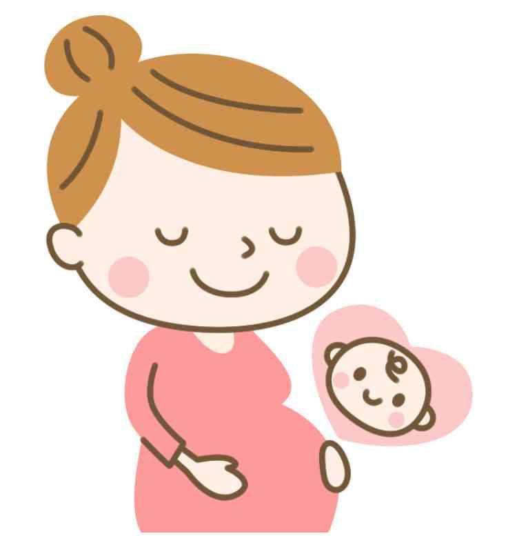 妊娠のタイミング