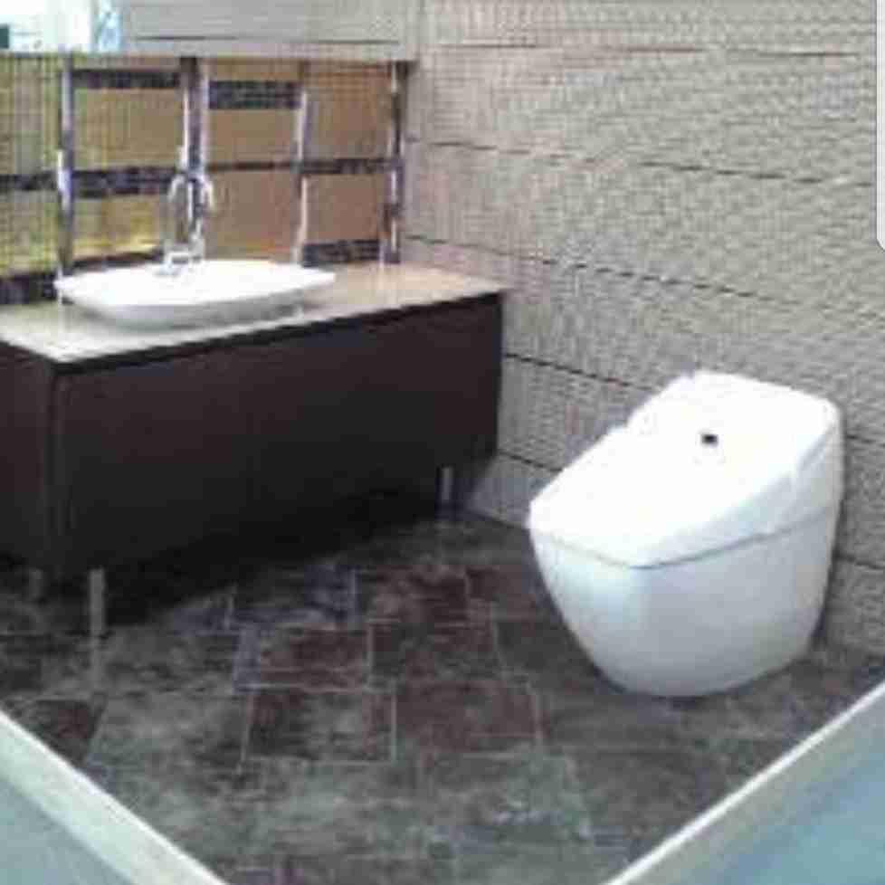 何人家族からトイレは2つ必要ですか?