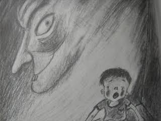 子供が嫌いな絵本