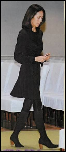 工藤静香が紹介したアイメイクに、ファン「同じアイシャドウ買っちゃおうかな」