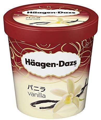 画像にその人がよく食べてそうなアイスを書くトピ