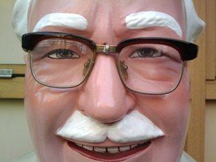 自分に似ている画像付きで、ガルちゃんオフ会に参加した気になるトピ