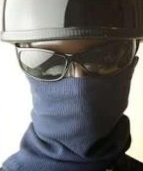 フェイスマスク使っていますか?