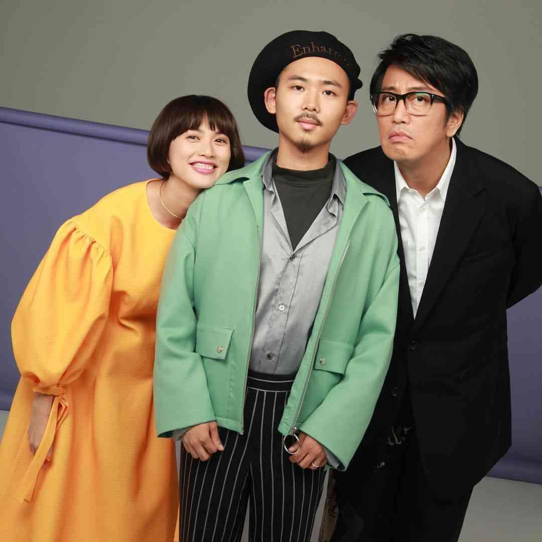 臼田あさ美、第1子を出産 性別は明かさず「無事に生まれてくれたことに感謝」