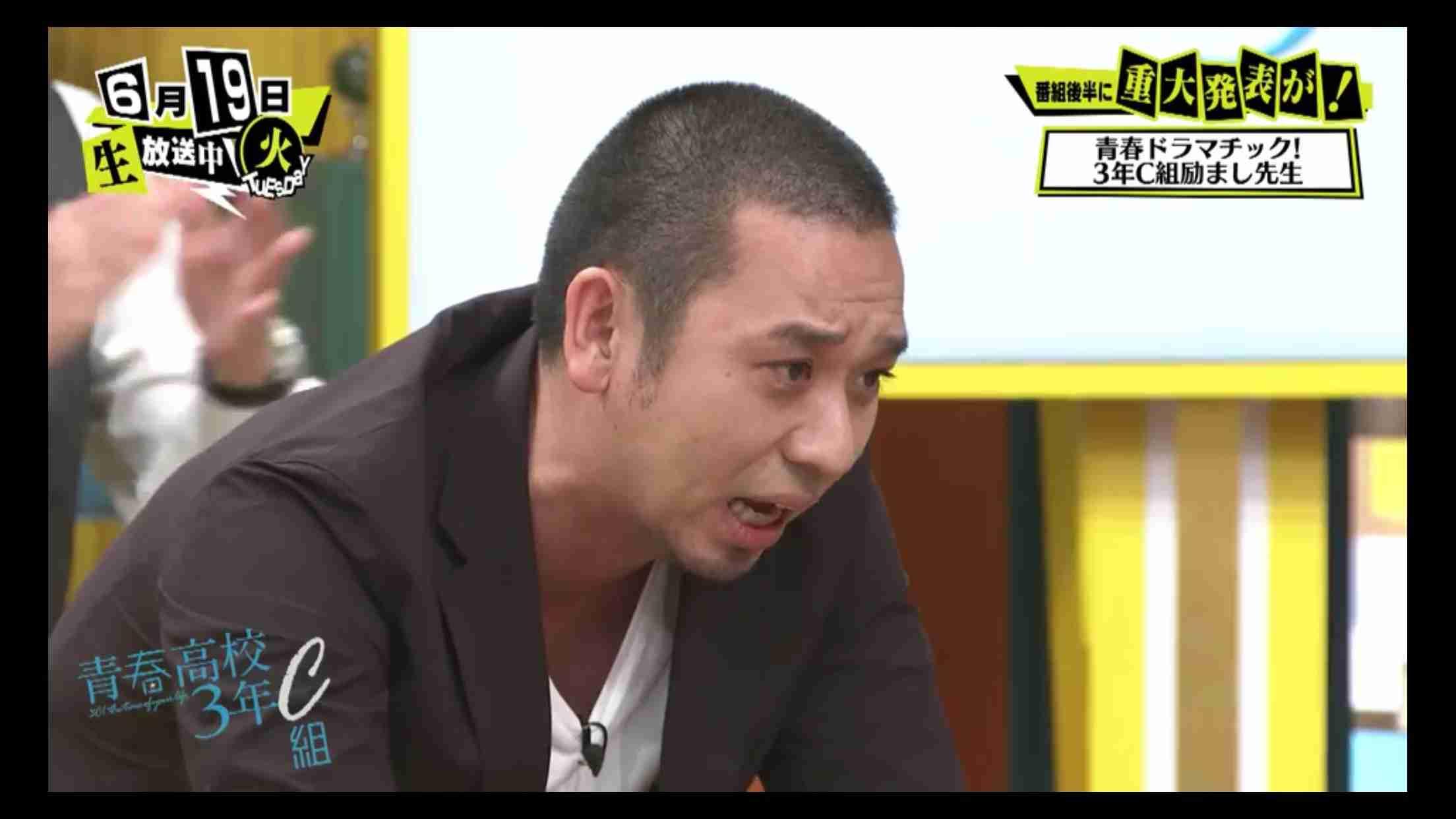 NGT48中井りか、盗撮被害に言及