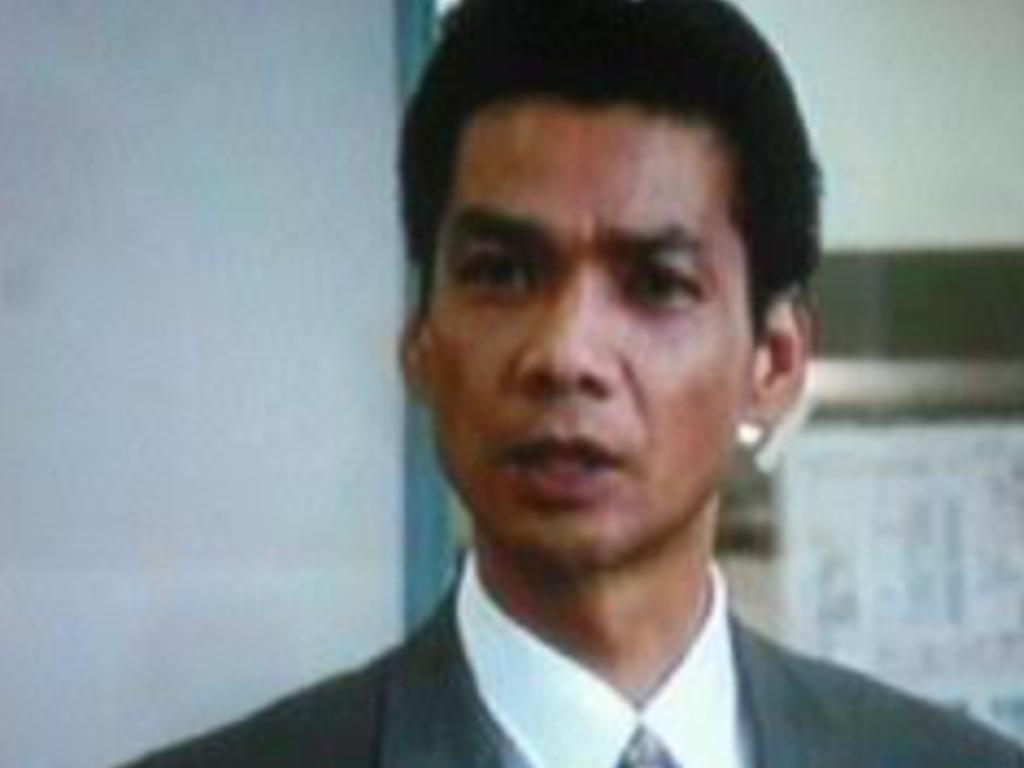 【訃報】俳優・常田富士男さん死去 「まんが日本昔ばなし」語り手