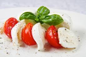 夏に食べたい野菜のおつまみは?