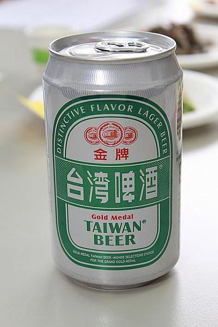台湾グルメを語ろう