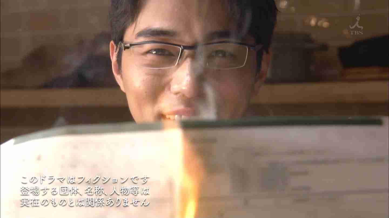 松岡修造と暑そうな画像を交互に貼るトピ