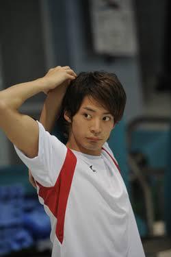 競泳・入江陵介、インスタに衝撃写真「肩どーなってるんですか!?」と驚き相次ぐ