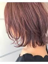 美容院でなりたい髪型を見せる時、芸能人を見せますか?