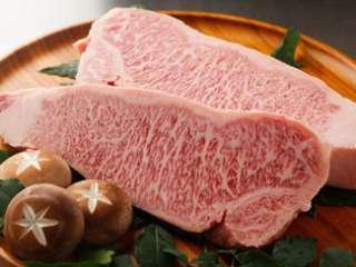 肉は好きだけど、脂身がダメな人