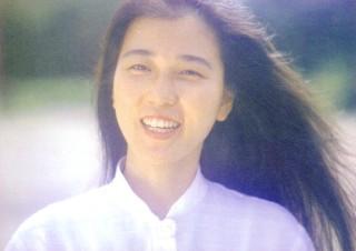 オウム元幹部・上祐史浩氏「松本智津夫元死刑囚らが女性信者殺害を目撃」