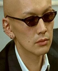 俳優の丸山智己さんが好きな人