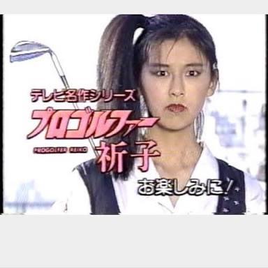 【夏】ダサいポニーテール・おしゃれなポニーテール【その差ってなに?】
