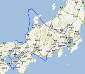 <北海道>熱中症か 旭川で一人暮らしの79歳女性死亡