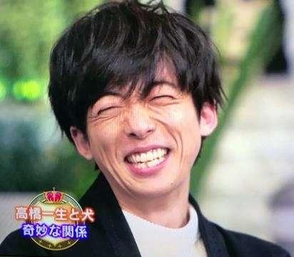 クシャ笑顔同好会