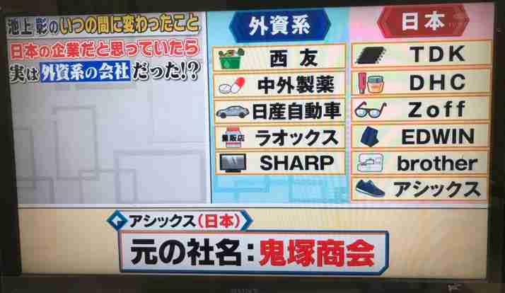 日本企業の商品のオススメpart14