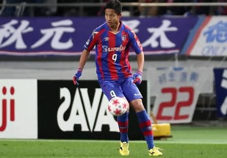 【新旧問わず】サッカー選手の知名度調査