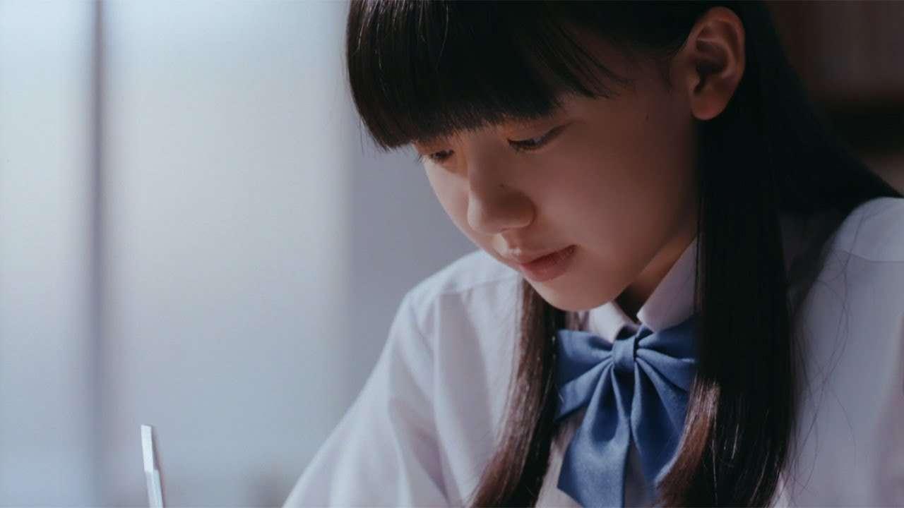 Koki, 「15歳とは思えない色気」と日常の風景に反響