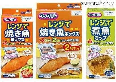 おすすめの簡単な魚料理を教えて下さい