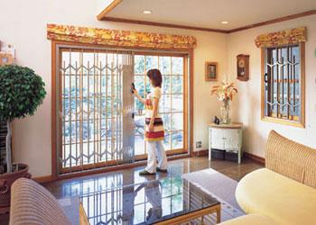 アパート(マンション)1階のメリット
