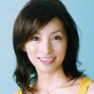松嶋菜々子 長女を英国留学へ!理想のママが抱える進学問題