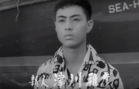 【訃報】俳優の津川雅彦さんが死去