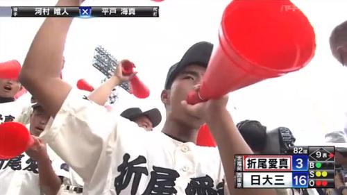 【実況・感想】第100回全国高校野球選手権大会 6日目