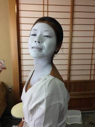 元『あいのり』クロが第1子出産「可愛い!!!」