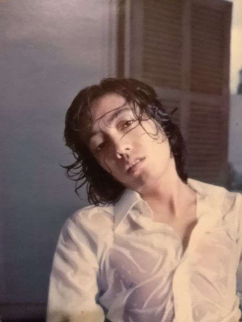 沢田研二(ジュリー)でオススメな曲