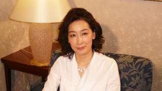 【女優】キムラ緑子さん好きな方語りましょ♩